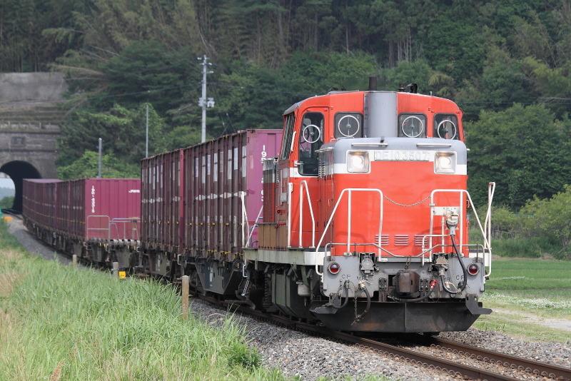 D1706_2891_DE103507_MAEYACHI_WAKUYA.jpg