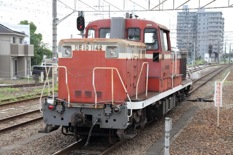 D1707_2923_DE101142_KURAGANO.jpg