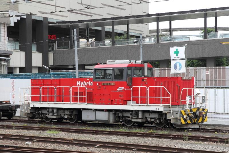 D1709_3001_HD300-7_HACHIOUJI.jpg