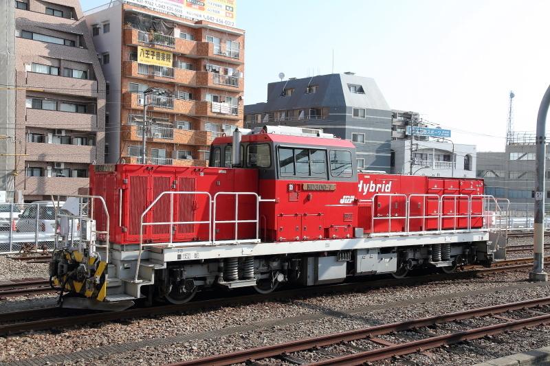 D1709_3012_HD300-7_HACHIOUJI.jpg