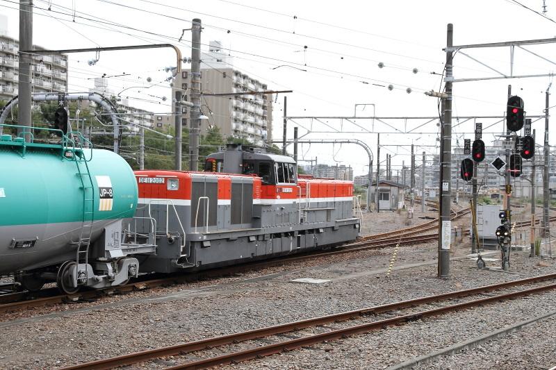 D1710_3034_DE112002_HAIJIMA.jpg