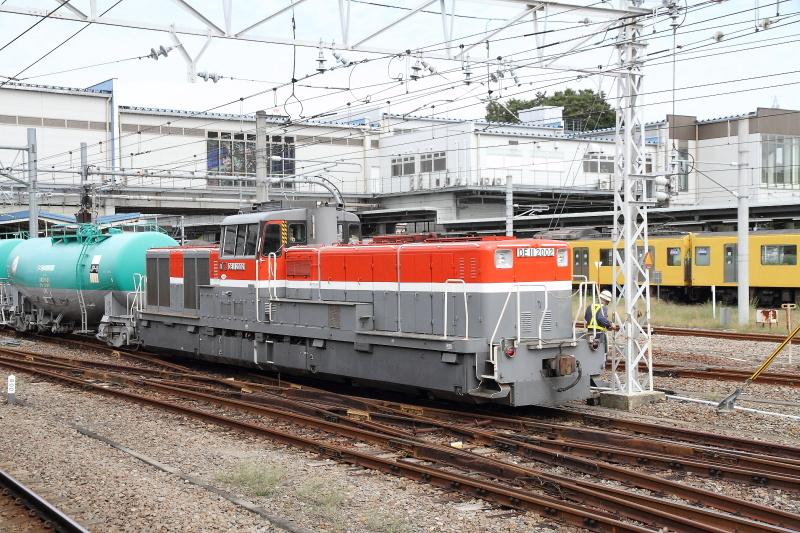 D1710_3035_DE112002_HAIJIMA.jpg