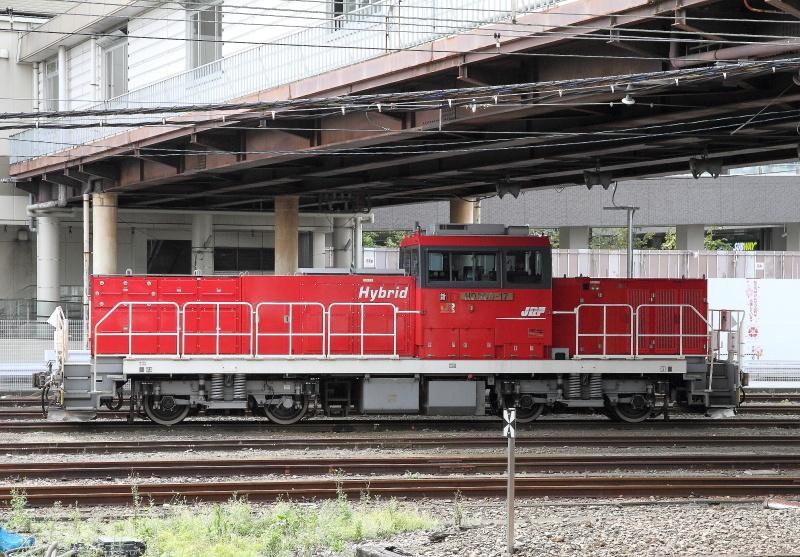 D1710_3040_HD300-17_HACHIOUJI.jpg