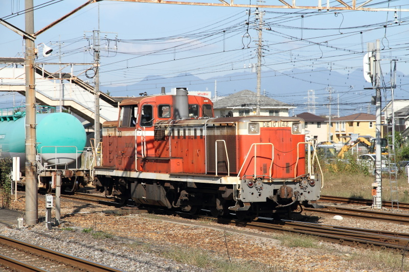 D1710_3052_DE101142_KURAGANO.jpg