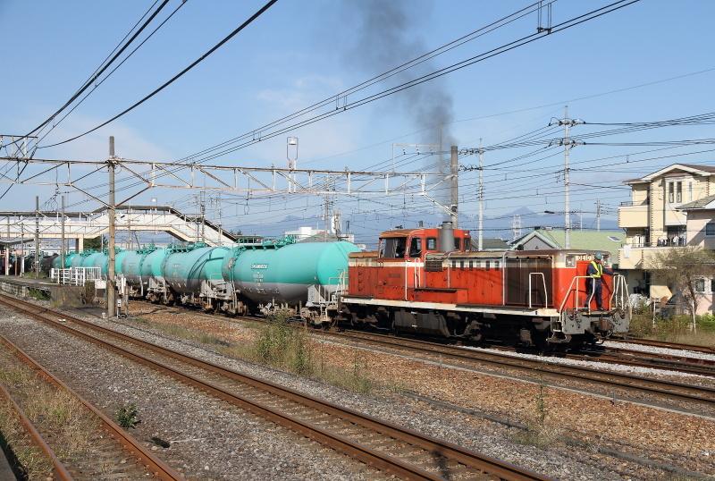 D1710_3053_DE101142_KURAGANO.jpg