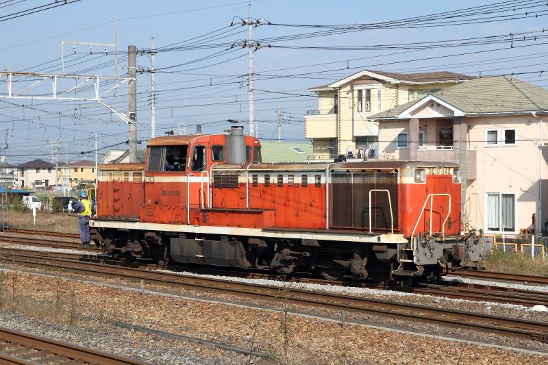 D1710_3067_DE101142_KURAGANO.jpg