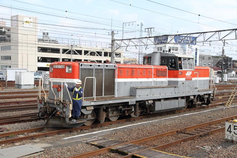 D1711_3089_DE101749_HACHIOUJI.jpg