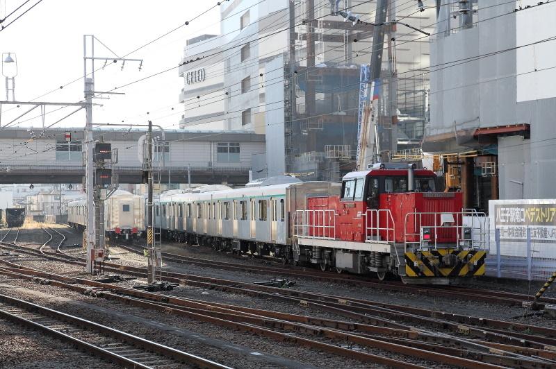 D1711_3096_HD300-17_HACHIOUJI.jpg