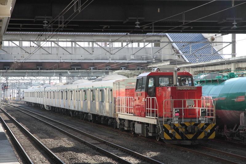 D1711_3099_HD300-17_HACHIOUJI.jpg