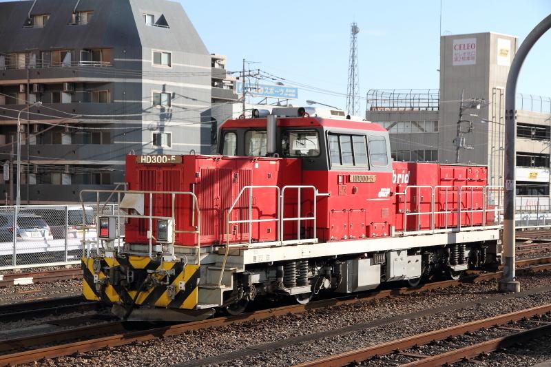 D1801_3141_HD300-5_HACHIOUJI.jpg
