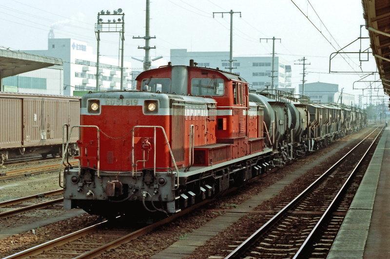 FNO8912_36_DD51819_890812_YOKKAICHI.jpg
