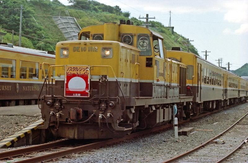 FNO9112_33_DE101112_910814_FUKAURA.jpg