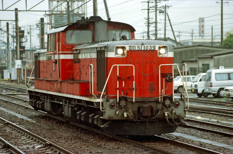 FNO9214_10_DD511039_920813_YOKKAICHI.jpg