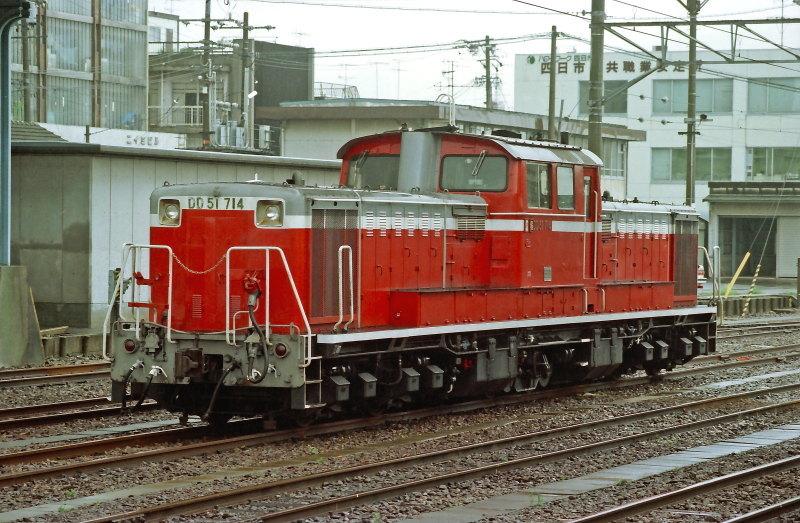 FNO9214_17_DD51714_920813_YOKKAICHI.jpg