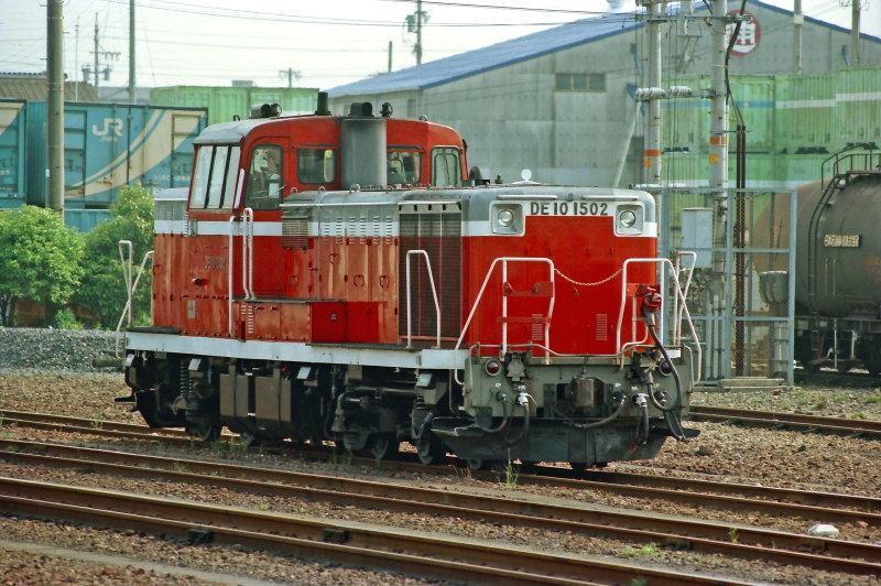 FNO9403_24_DE101502_940430_YOKKAICHI.jpg