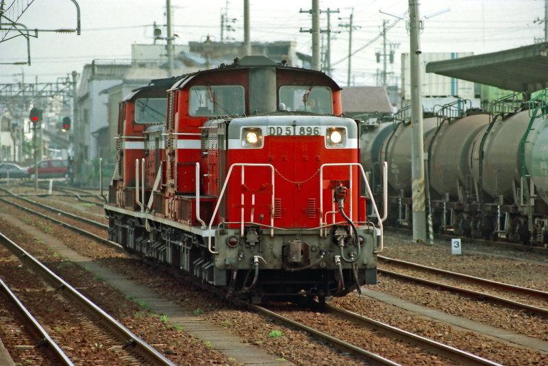 FNO9403_25_DD51896_940430_YOKKAICHI.jpg