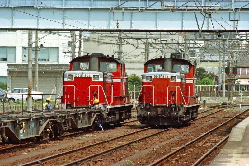 FNO9403_29_DD51896_832_940430_YOKKAICHI.jpg