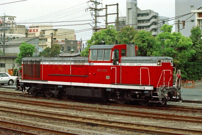 FNO9404_04_DE101503_940430_YOKKAICHI.jpg