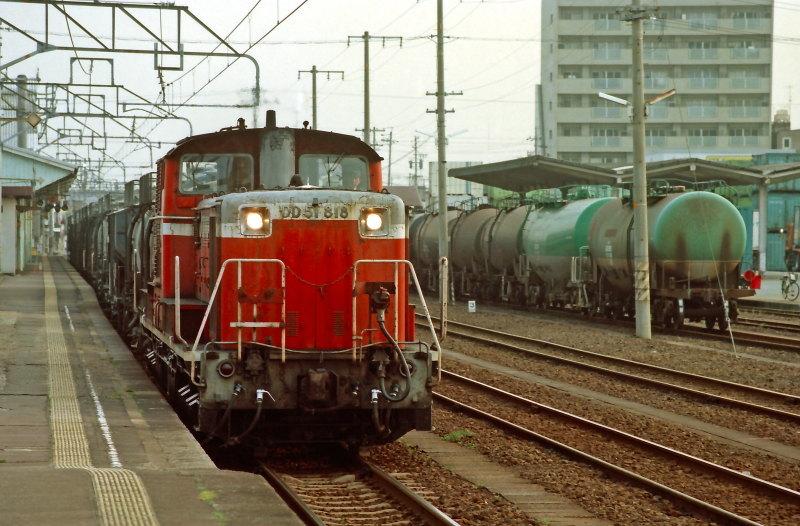 FNO9404_09_DD51818_940430_YOKKAICHI.jpg