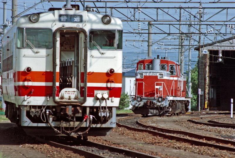 FNO9418_17_DE101646_DC48-519_940806_HIROSAKI.jpg