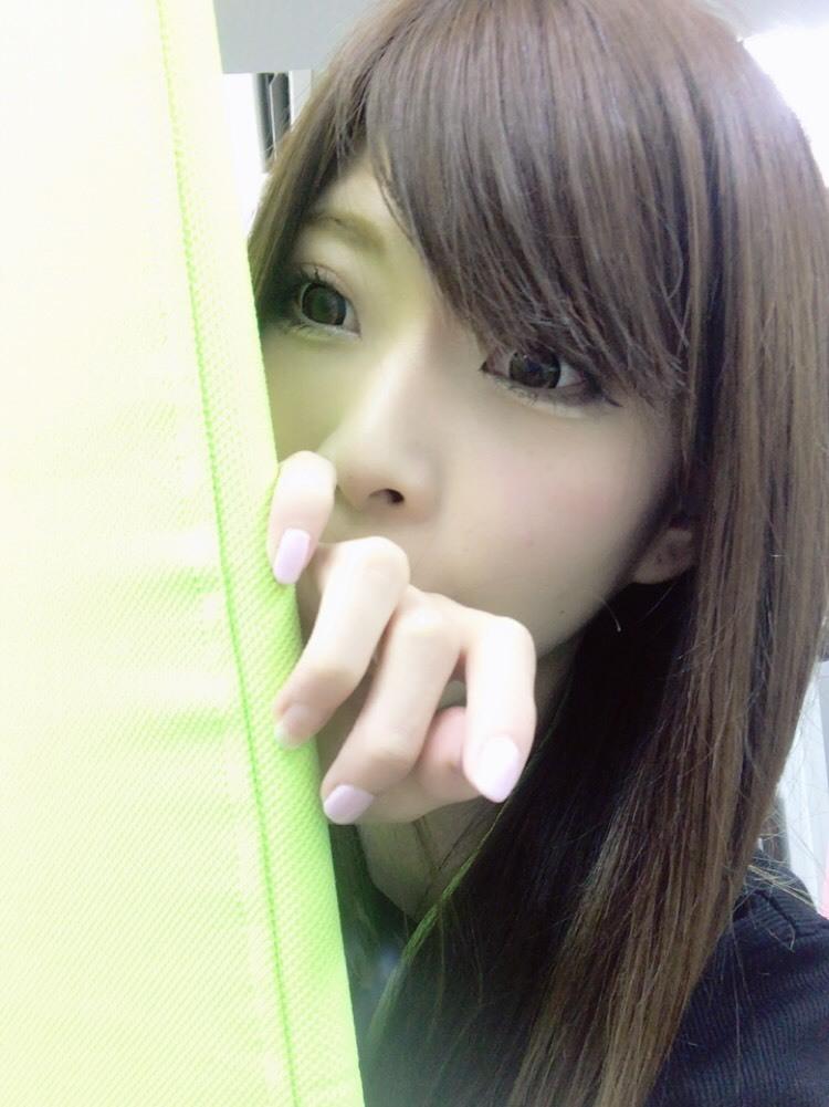 S__11354212.jpg
