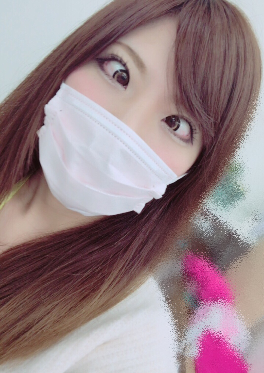 S__1187850.jpg