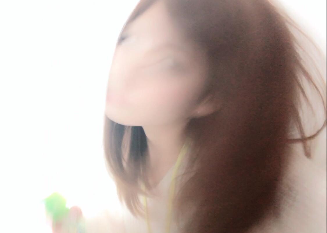 S__1196038.jpg