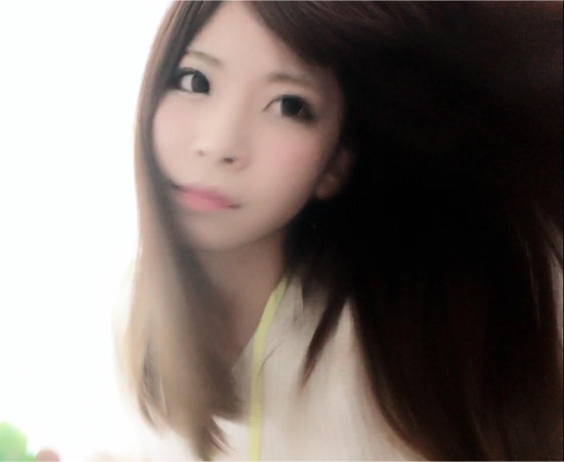 S__1196039.jpg