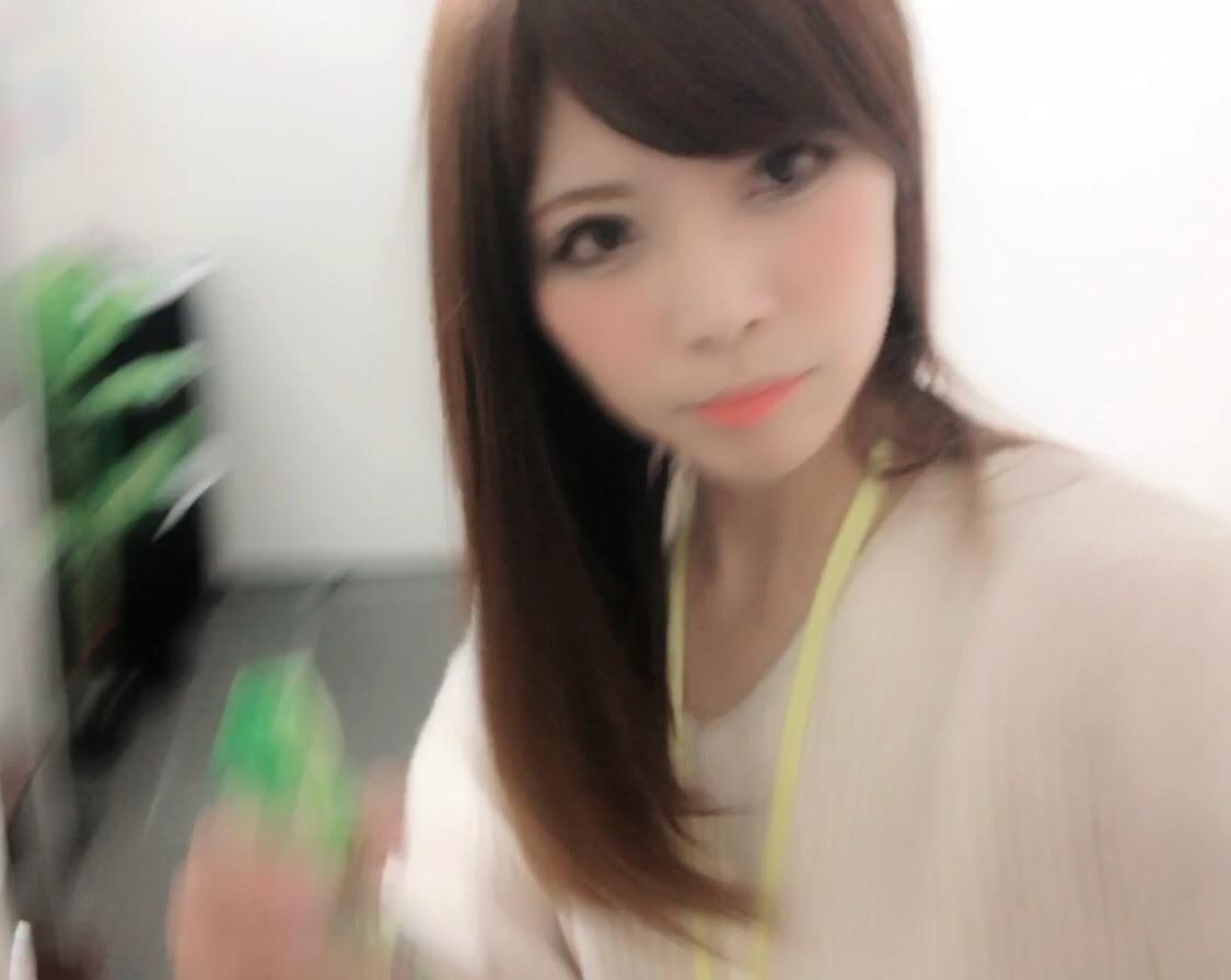 S__1196040.jpg