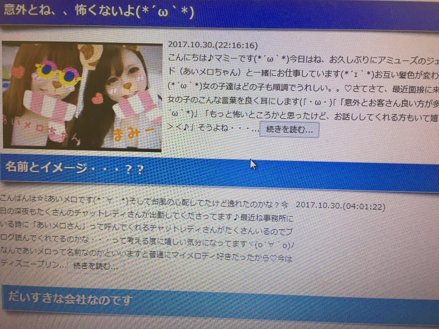 S__13107214.jpg