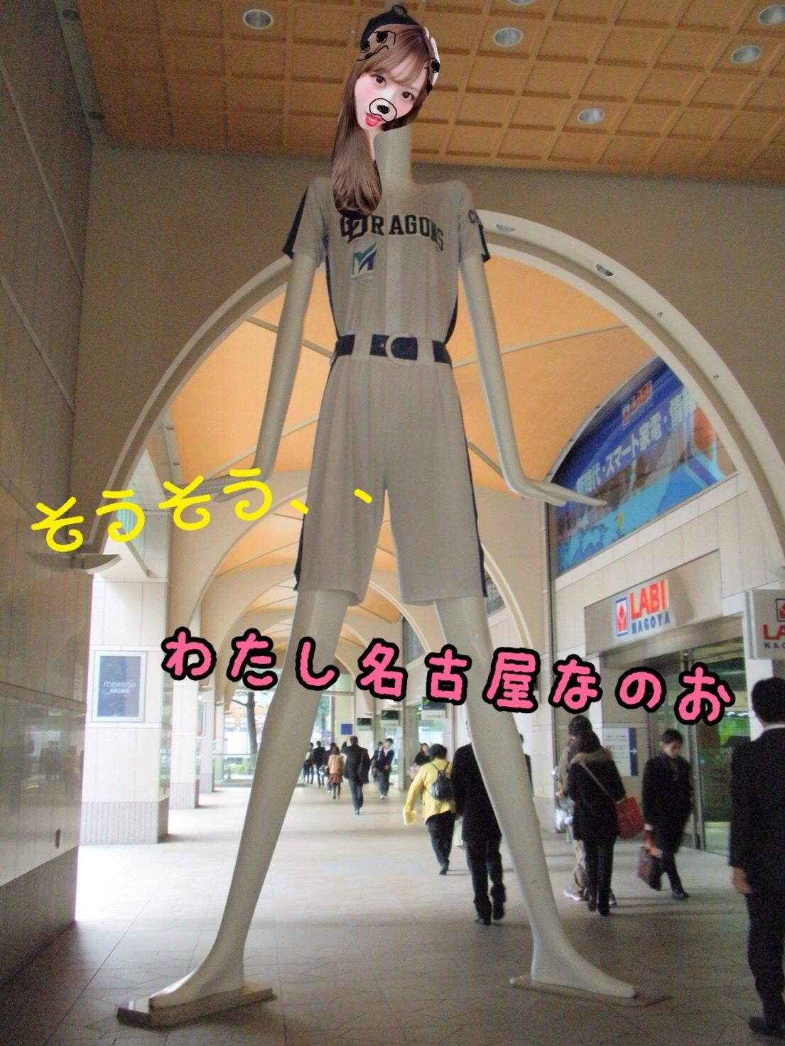 S__13828123.jpg