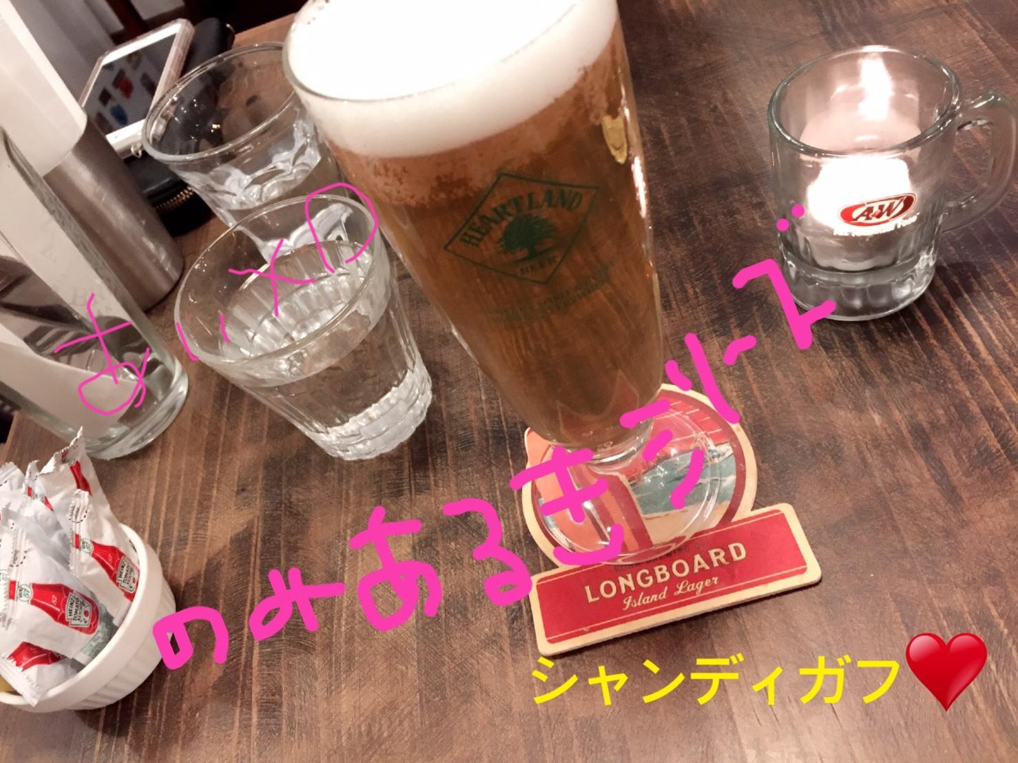 S__15204468.jpg