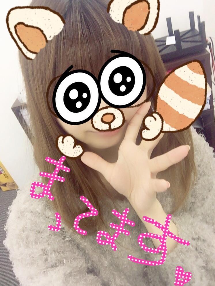 S__15204470.jpg