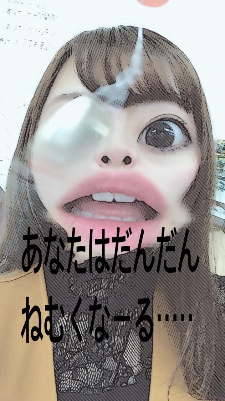 S__25993223.jpg