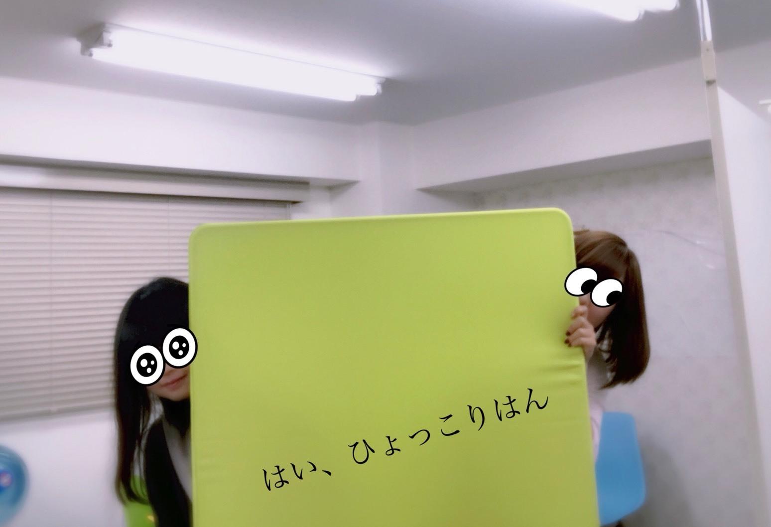 S__26402826.jpg