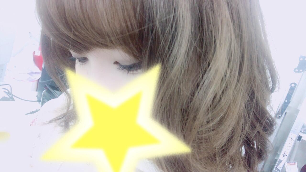 S__26894346.jpg