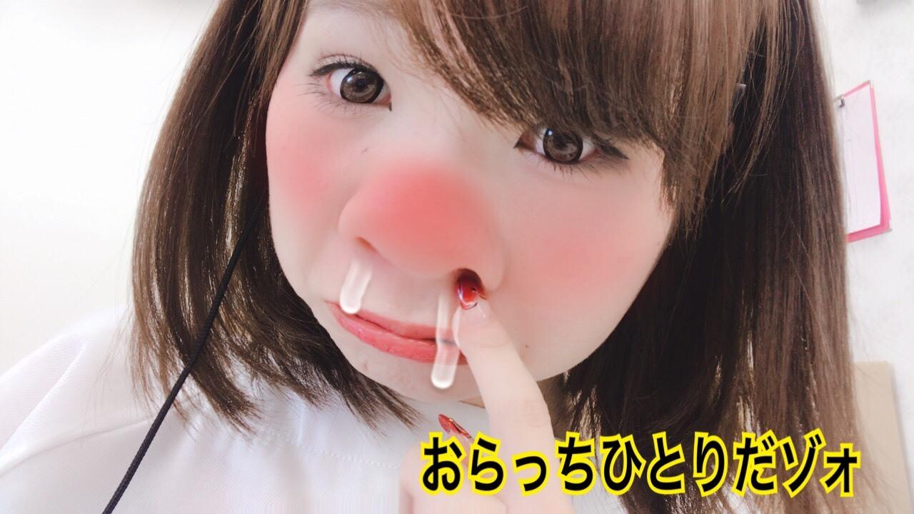 S__28704774.jpg