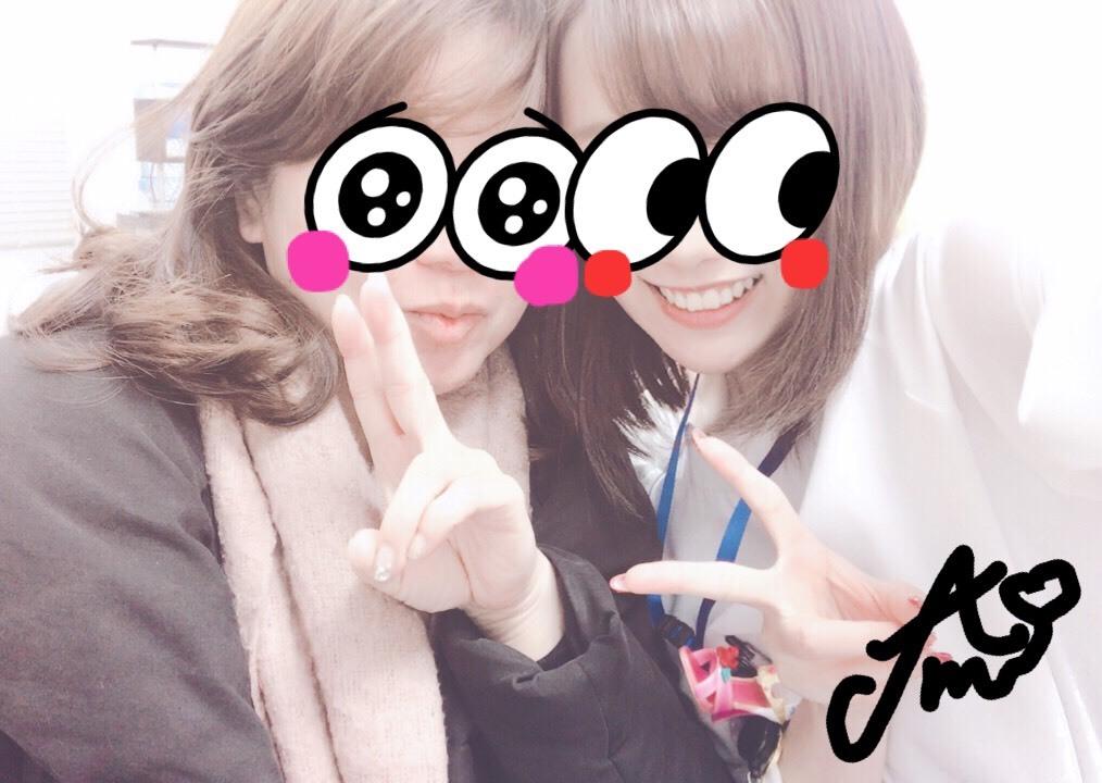 S__28712969.jpg