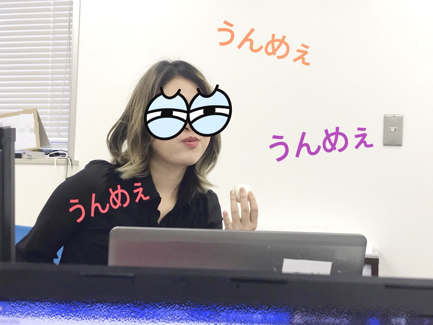 S__29327366.jpg