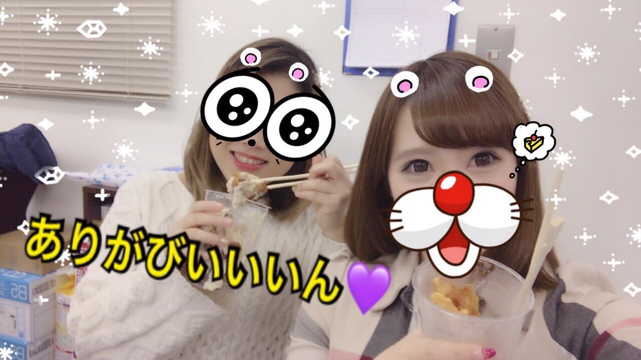 S__30097419.jpg