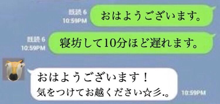 S__30482441.jpg