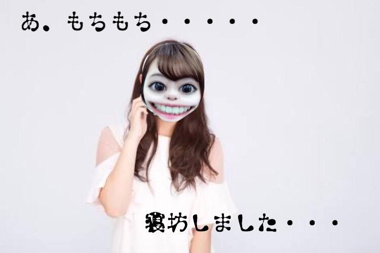 S__30482443.jpg