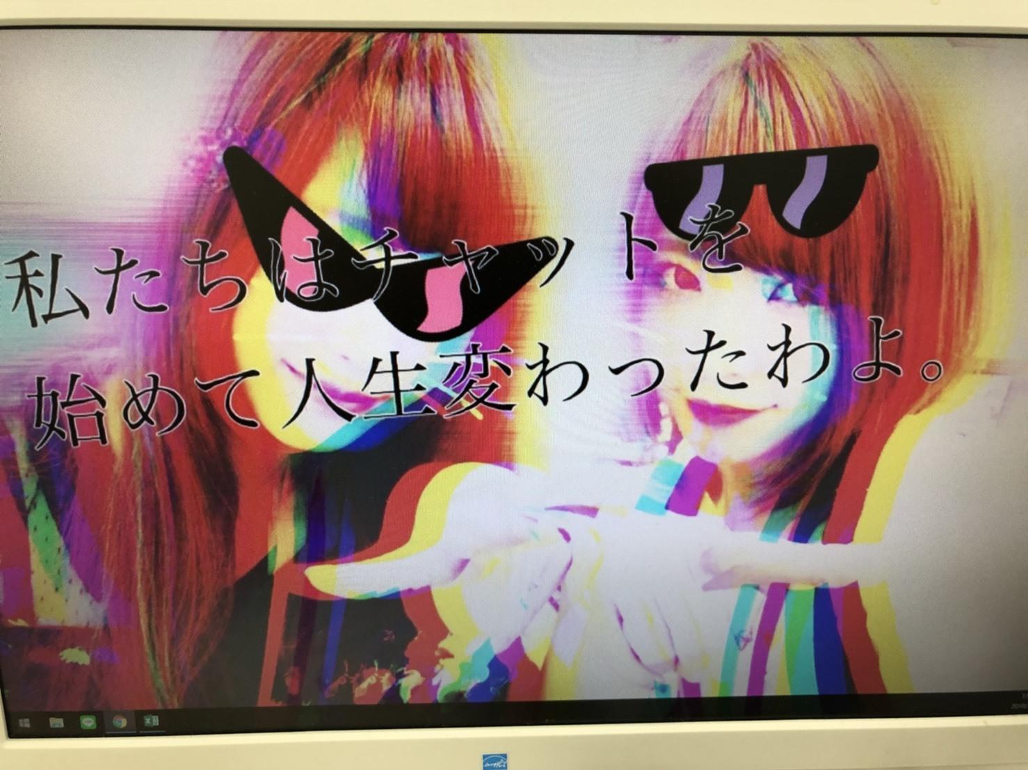 S__31776793.jpg