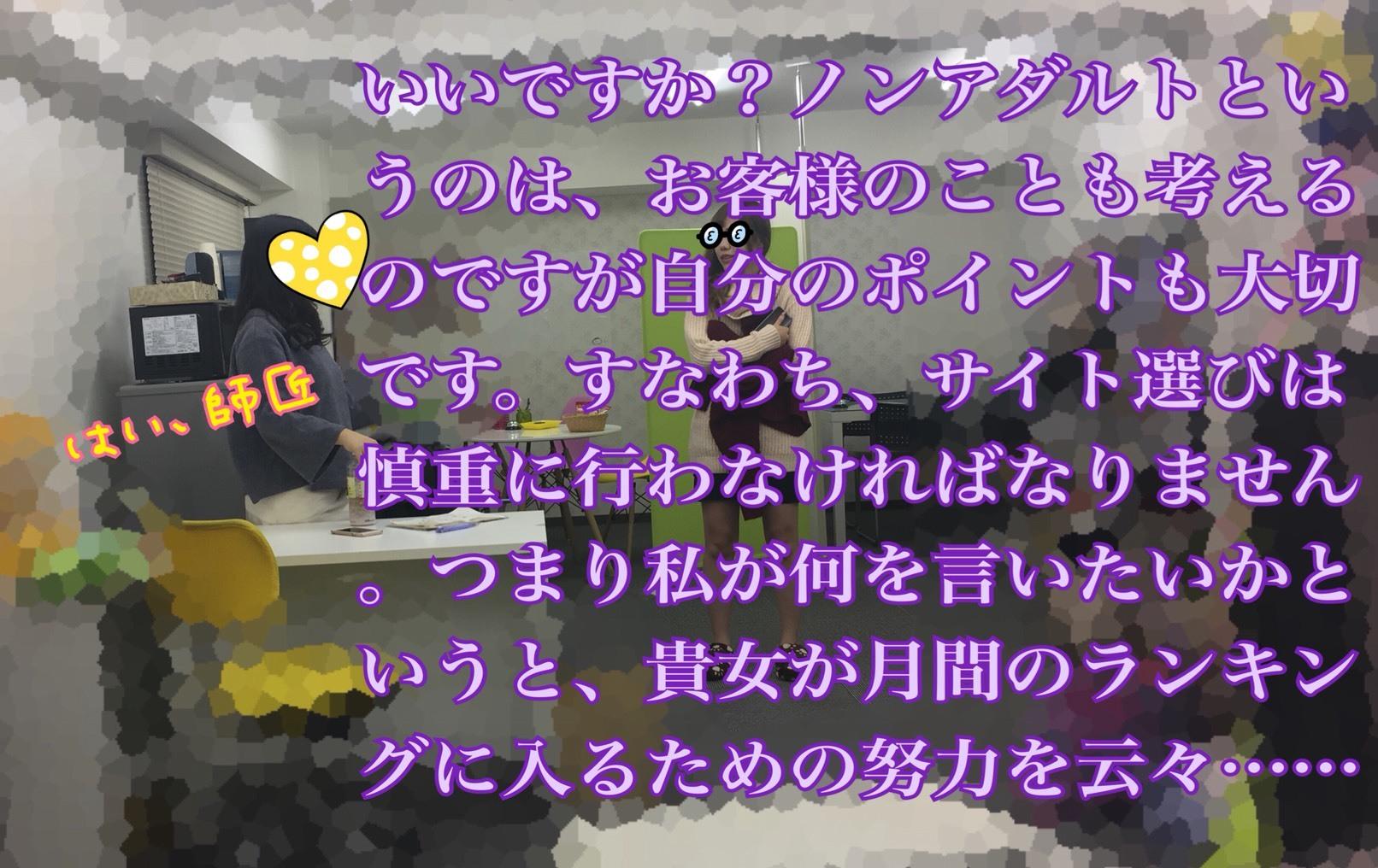 S__37830658.jpg