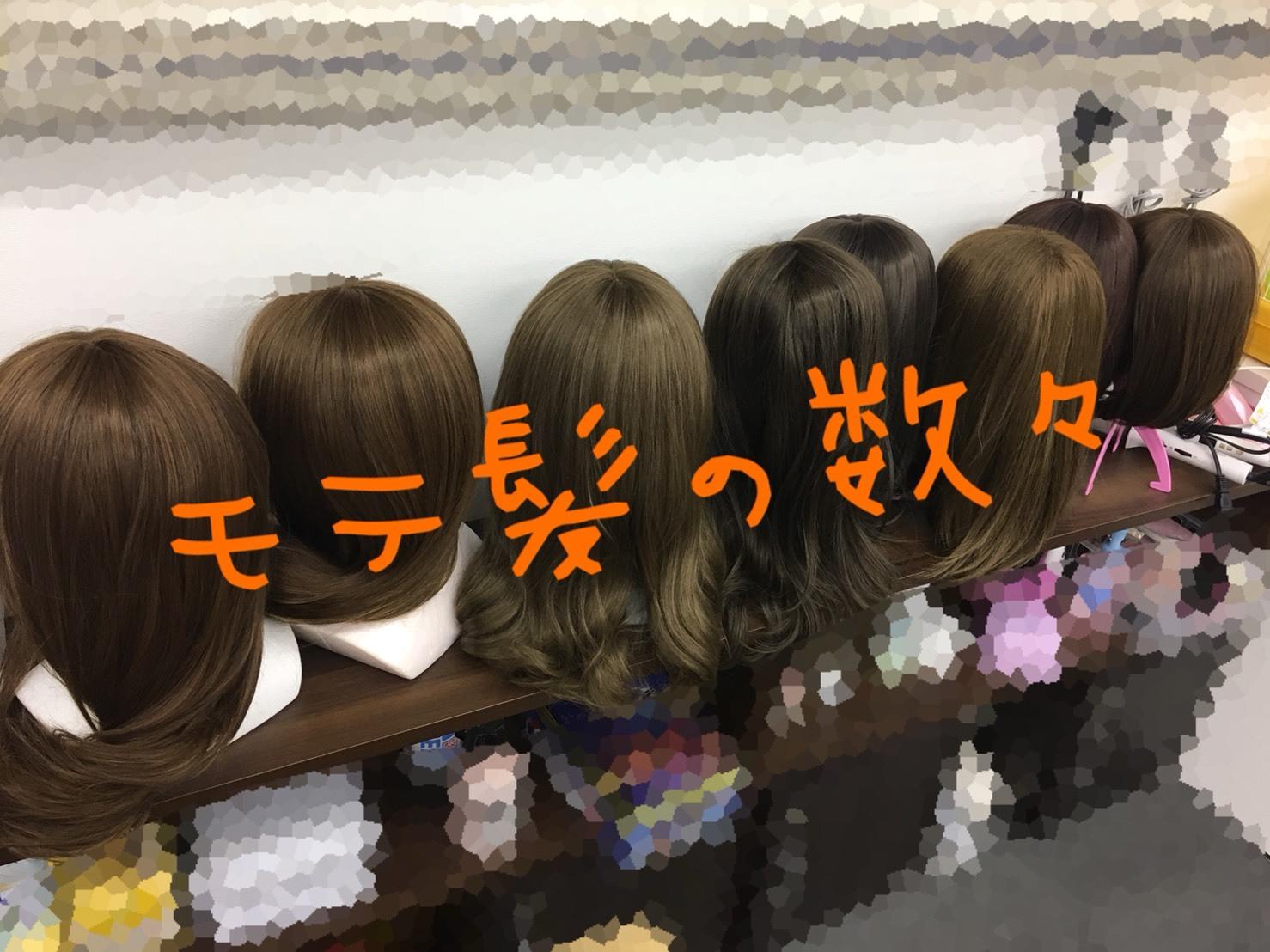 S__38100994.jpg