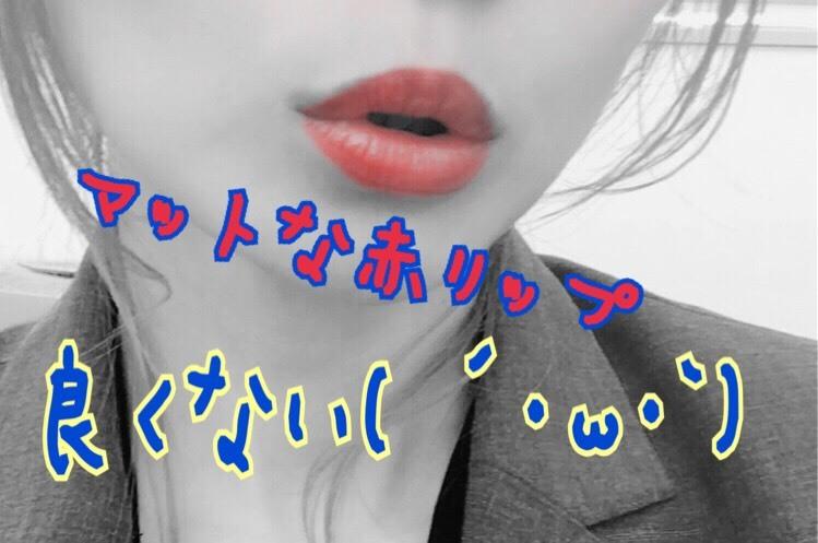S__38100997.jpg