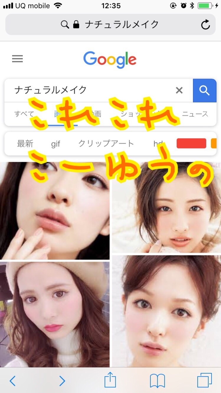 S__38117378.jpg