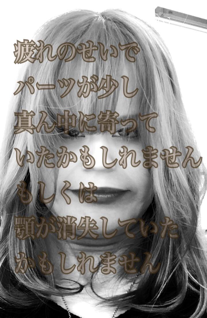 S__39911426.jpg