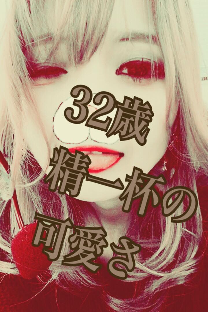 S__39911427.jpg