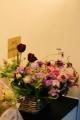 flower_for_miki2s.jpg